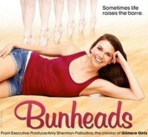 bunheads.jpg