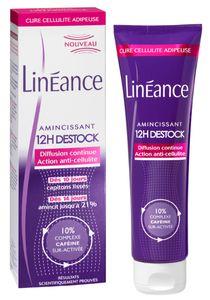 lineance-amincissant-12h-destock.jpg
