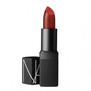 rouge-a-levres-nars-autumn-leaves.jpg
