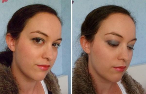 maquillage benefit