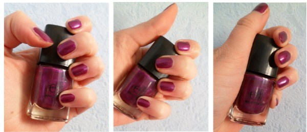 elf-vernis-royal-purple.JPG