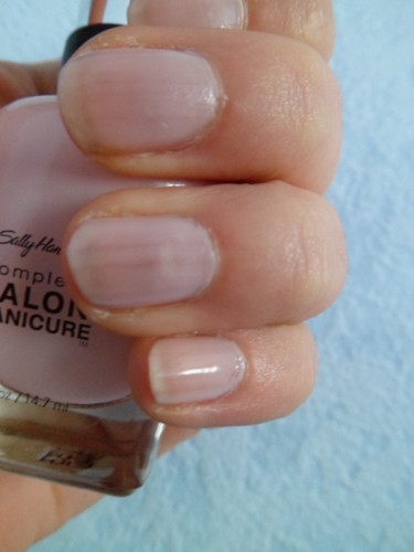 ongles-stries-sally-hansen.JPG