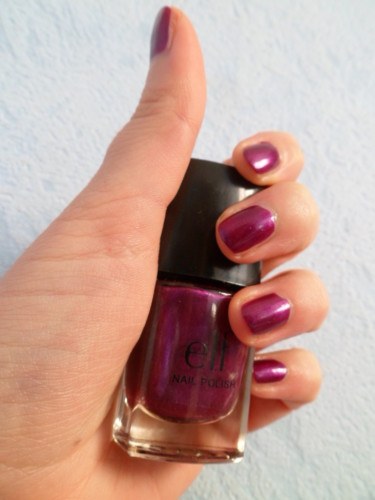 vernis-elf-royal-purple.JPG