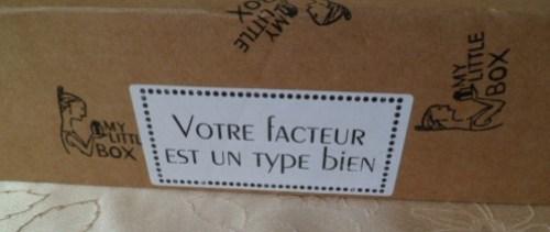 facteur-my-little-box.JPG