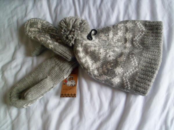 bonnet-gants-jacquard.JPG