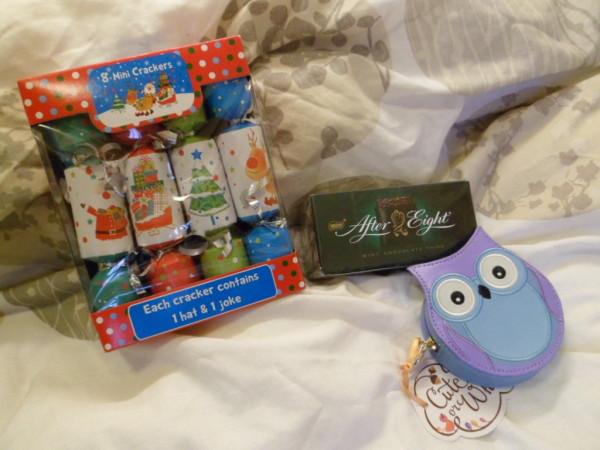 english-christmas.JPG