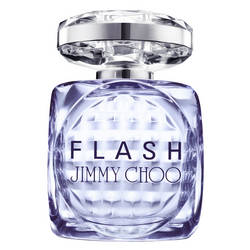 parfum jimmy choo flash