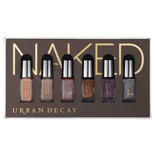 vernis naked urban decay