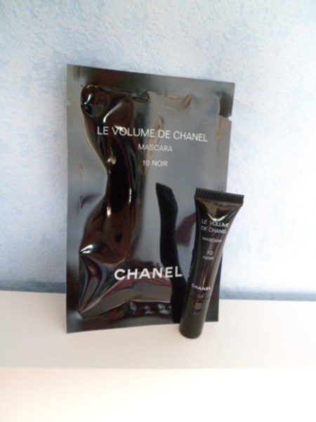 mascara chanel-copie-1