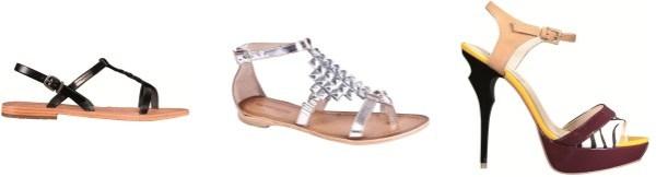 chaussures-tropeziennes.jpg