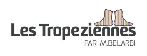 tropezienneslogo-2012.jpg
