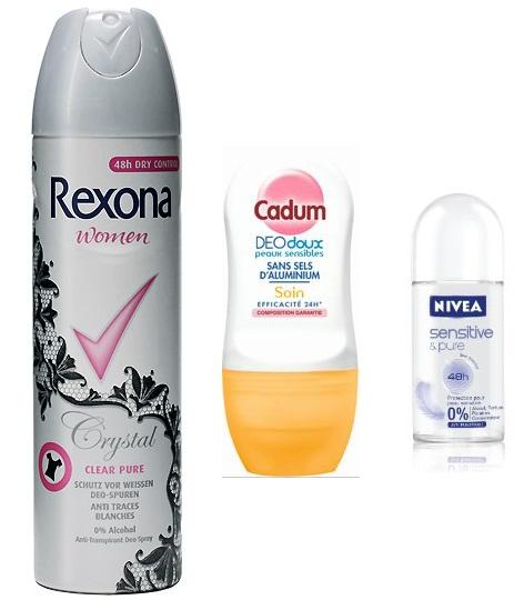 battle-deodorants.jpg