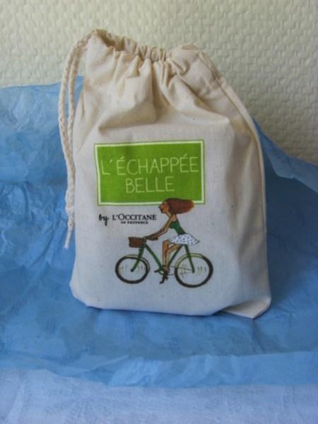 echappee-belle-occitane.JPG