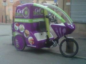 cyclo-resto.jpg