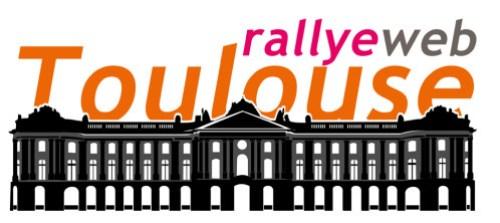 rallye-web-toulouse.jpg