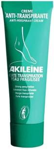 akileine-creme-anti-transpirante-pieds.jpg
