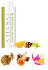 arianat-shampooing-regulateur.png