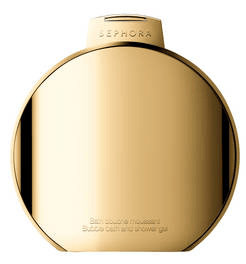 gel-douche-gold-sephora.png