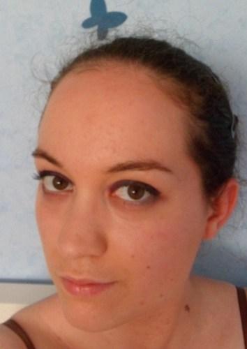 maquillage-yeux-juin.JPG