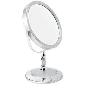 miroir-sur-pied