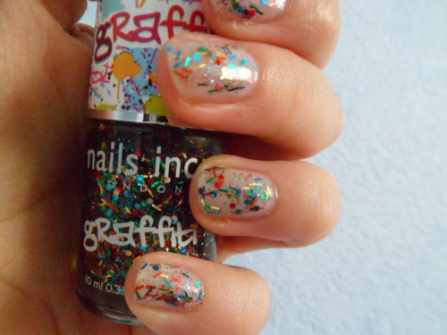 vernis-nails-inc-graffiti-camden-lock.JPG