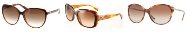 lunettes-ecailles-easylunettes.png