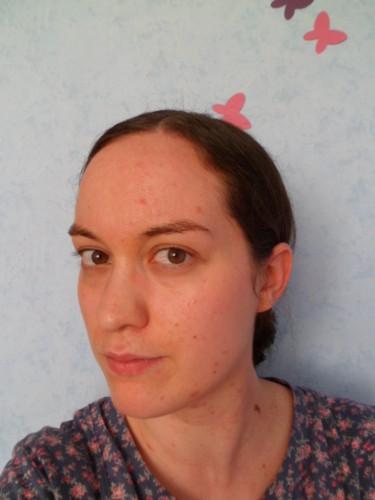 peau-nue-rituel-maquillage-avant.JPG