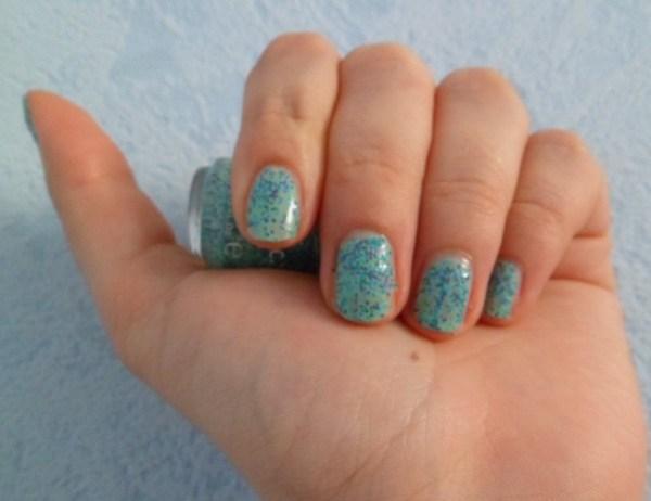 vernis nails inc ladbroke square