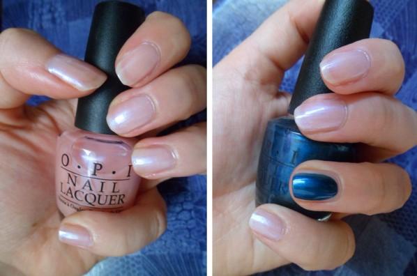 vernis-opi-rosy-future-unfor-greta-bly-blue.JPG