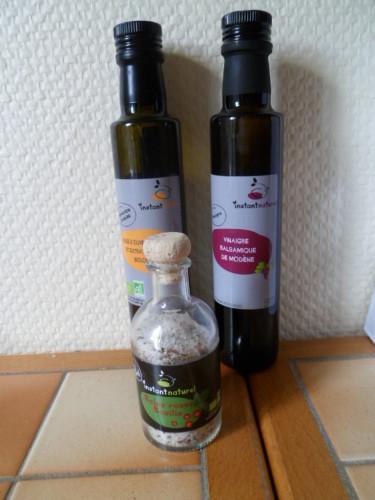vinaigrette-parfaite-instant-naturel.JPG