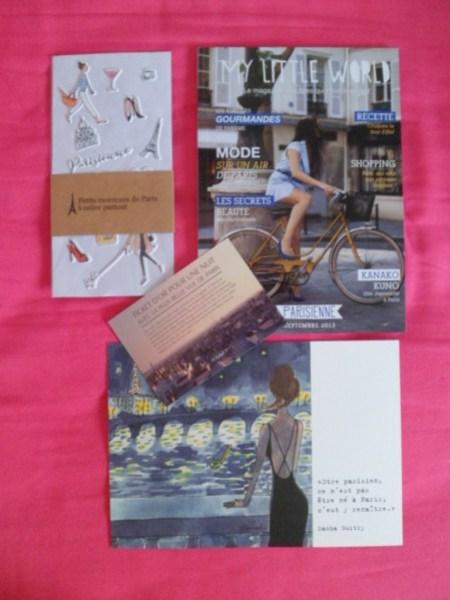 papiers-my-little-paris-box.JPG