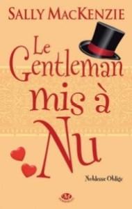 noblesse-oblige-gentleman-mis-a-nu.jpg