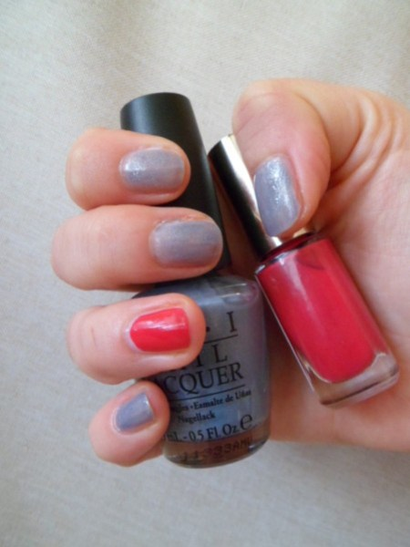opi i don't give a rotterdam holland