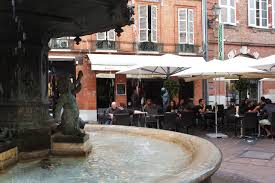 tom-pouce-cafe-toulouse.jpg