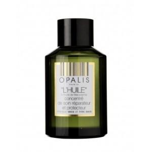 bain-capillaire-huile-opalis.jpg