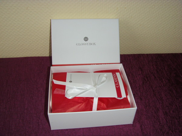 glossybox-clarins.JPG
