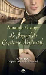 journal-capitaine-wentworth.jpg