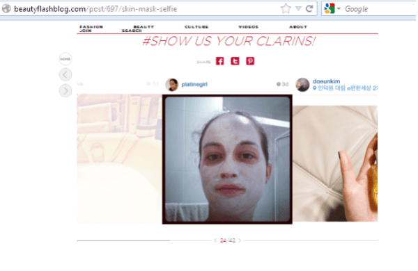 show-us-your-clarins.png