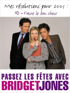 bridget-jones-raison.jpg