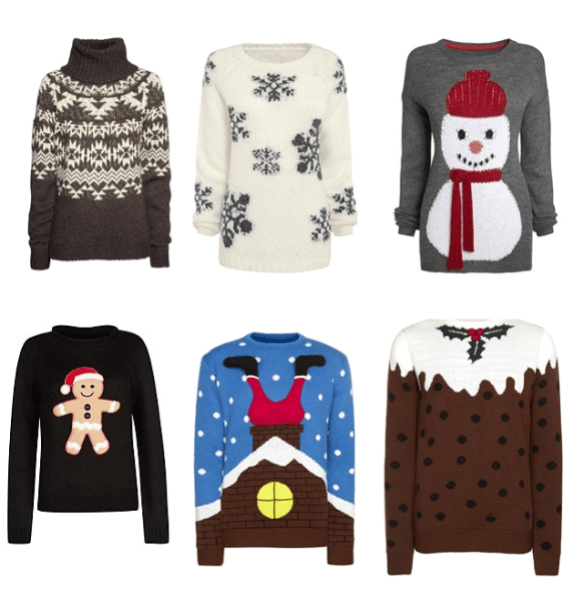 christmas-jumpers-2013.png