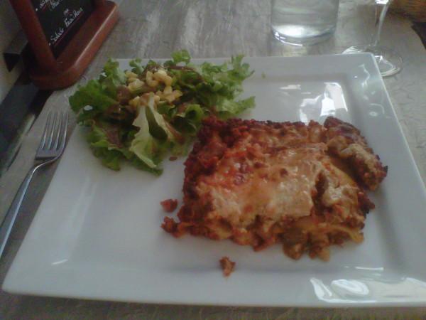 lasagnes-le-nouveau-the.jpg