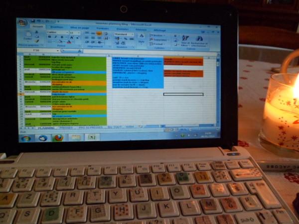 planning-blog.JPG