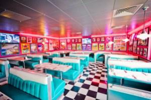 tommy-s-diner