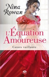 coeurs-vaillants1_equation-amoureuse.jpg