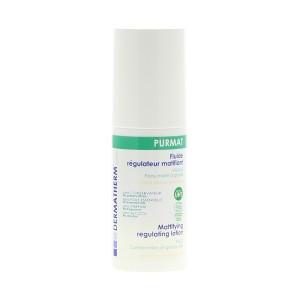 purmat-fluide-regulateur-matifiant-dermatherm.jpg