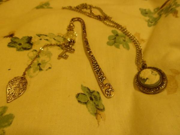 bijoux-swap.JPG