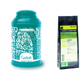 casbah-the-menthe.png