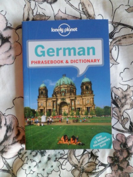 guide-allemand.JPG
