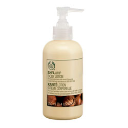 lotion-karite-the-body-shop.jpg