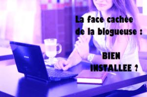 ou-je-blogue.png